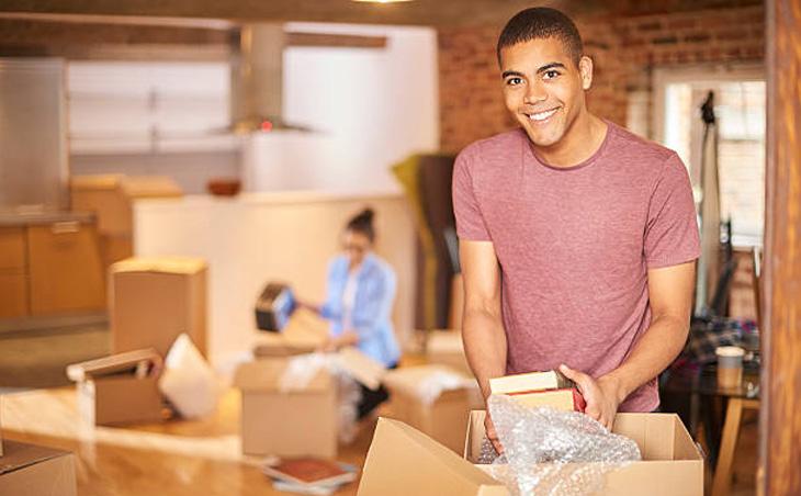 3 dicas valiosas para sair do aluguel financiando seu imóvel
