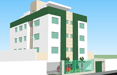 Edifício Cardoso