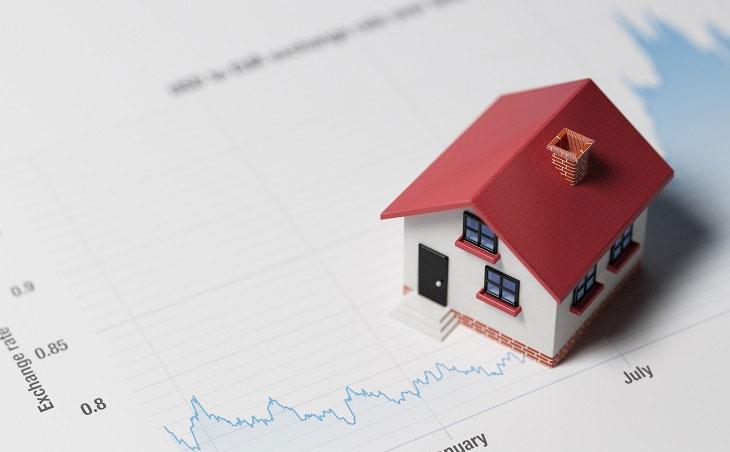 Investir em imóveis vale a pena? 6 motivos para investir no mercado imobiliário