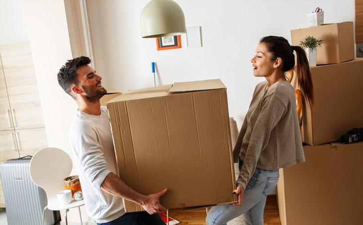 Sair do aluguel – 5 motivos para você conquistar sua casa própria