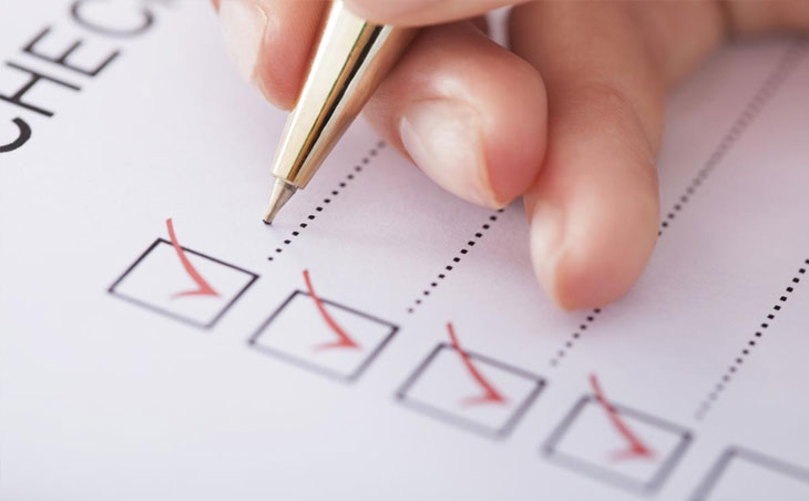 O que fazer antes de adquirir um imóvel?