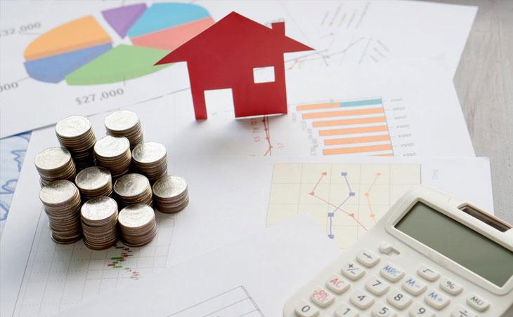 Investir em um imóvel à vista ou financiado?