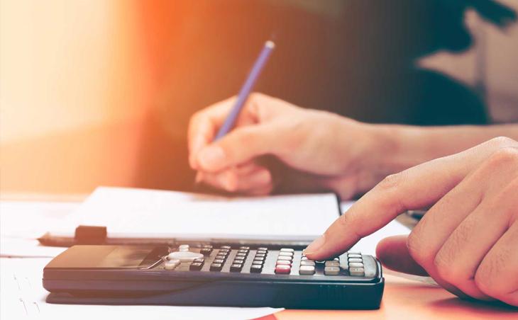 Apartamento Financiado – 5 dicas para otimizar finanças