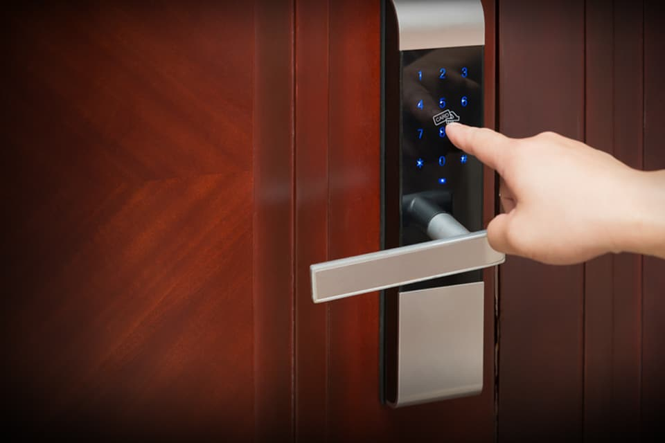 Como avaliar a segurança ao comprar um imóvel?