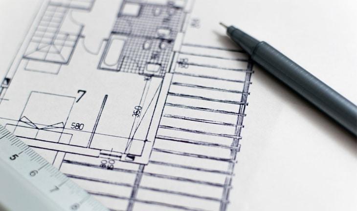 4 dicas importantes na hora de escolher a construtora de imóveis do seu apartamento