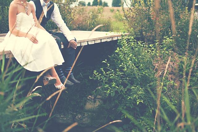 A importância de adquirir um apartamento antes do casamento