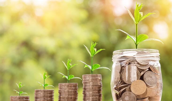 Como montar seu planejamento financeiro familiar