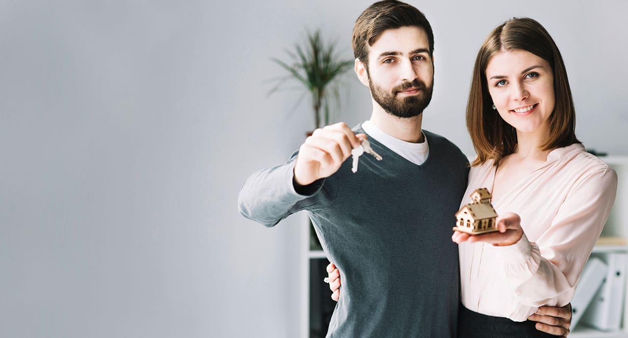 Não Cometa Estes 4 Erros na Compra do Seu Primeiro Apartamento