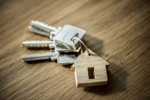 Valorização do imóvel Apartamento na Planta