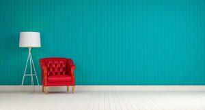 Dicas Incrivelmente Simples para Deixar Sua Sala Linda