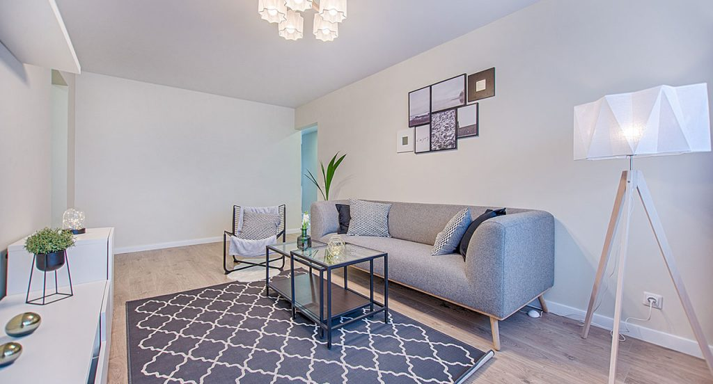 Ideias Simples para Decorar Seu Apartamento