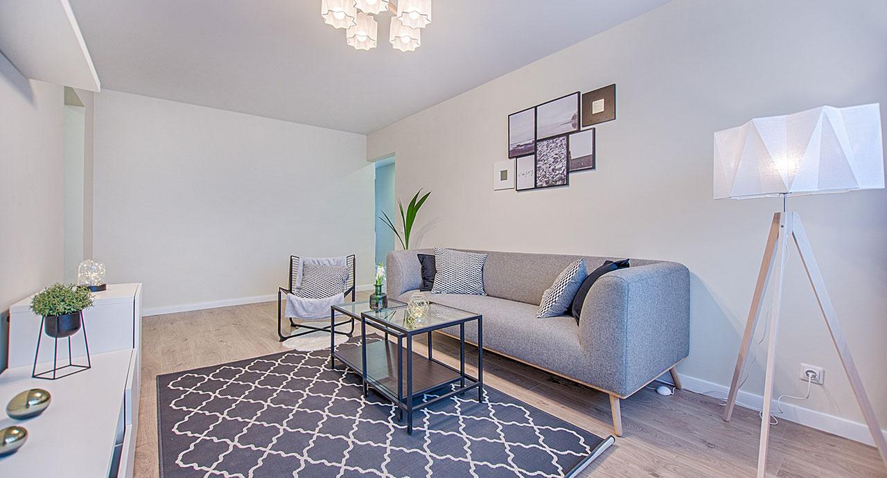 Ideias Simples para Decorar Seu Apartamento [Parte 2]