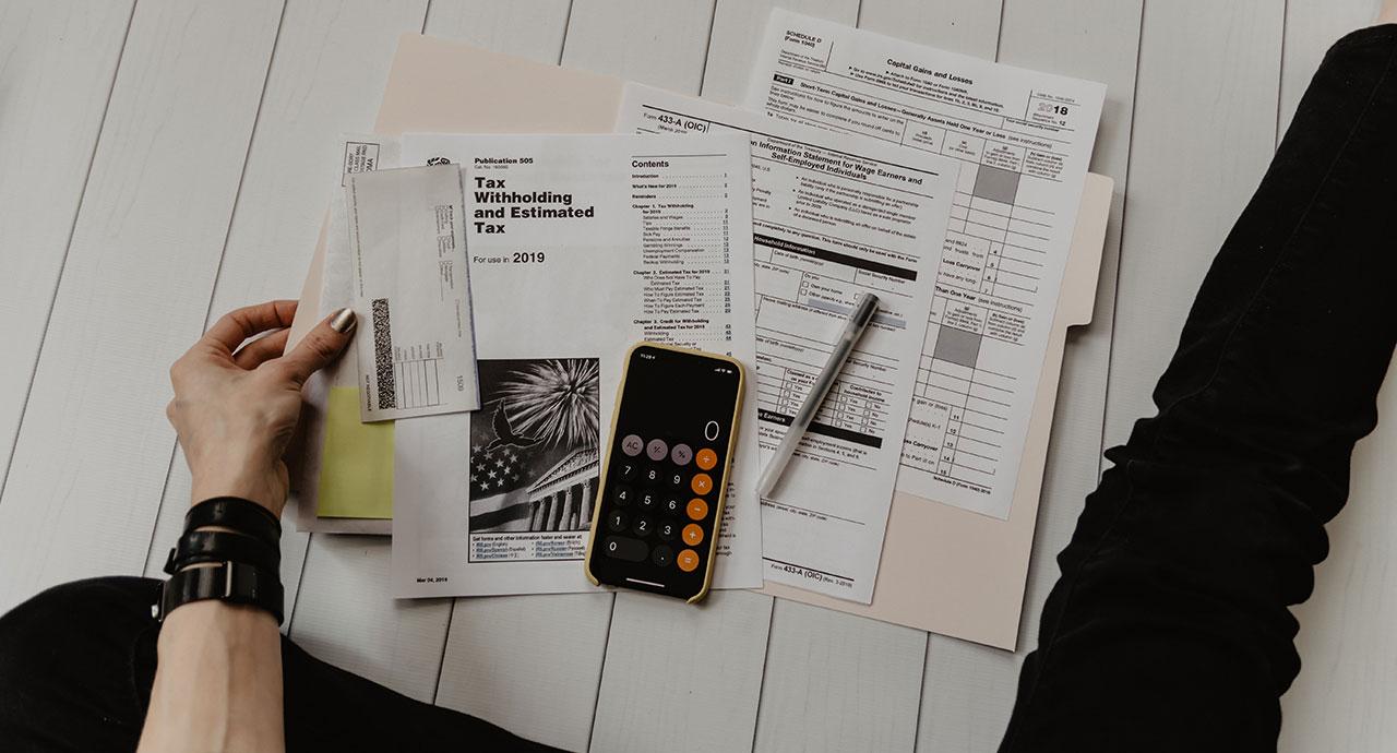 Como Gerenciar as Finanças de Casa